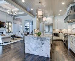 white kitchen idea top 60 best white kitchen ideas clean interior designs