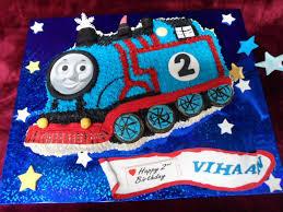 de 94 bästa kids birthday cakes auckland bilderna på pinterest