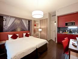 hotel in brussels aparthotel adagio brussels grand place