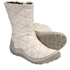s boots at target target winter boots mount mercy
