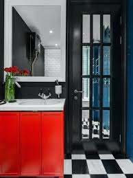 blue and black bathroom ideas and black bathroom ideas mt4robots info