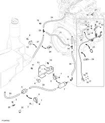 problem starting 5045d john deere tractor page 3