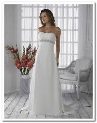 cheap wedding dresses 100 wedding dresses 100 dollars 13473
