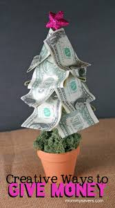 money gift ideas money chocolate box mommysavers