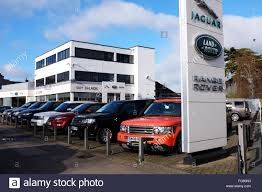 land rover headquarters jaguar land rover uk stock photos u0026 jaguar land rover uk stock