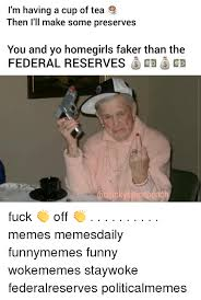 Fuck Off Memes - 25 best memes about fuck off meme fuck off memes