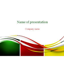templates powerpoint abstract presentation powerpoint 2 sisters quilting shoppe