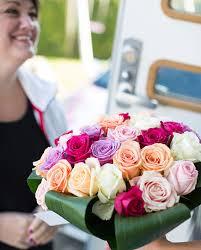flower delivery service euroflorist