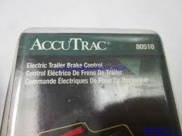 28 journey brake controller wiring diagram wire up your tow