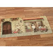braided kitchen rugs ideas photo 2 clipgoo