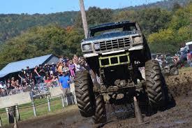 ford mudding trucks ford mud truck photo 60840383 northeast mega truck