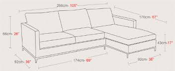 Soho Sectional Sofa Istanbul Sectional Sofa Soho Concept Modern Sectional Sofa