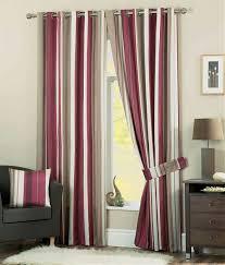Bedroom Curtain Designs Posts Bedroom Window Curtains Design Ideas 2017