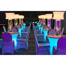 event cocktail tables wholesale led disklyte lights up cocktail tables buydisklyte under table