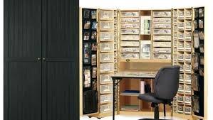 Armoire Office Desk Scrapbooking Armoire Office Desk Scrapbooking Armoire Sale Rhoda Co