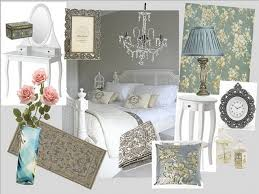 French Inspired Bedroom by French Inspired Bedrooms Rooms