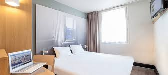 chambre hotel b b budget hotel near biarritz anglet bayonne airport and the a63