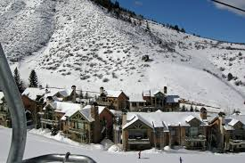 Vail Colorado Map by Ski In Ski Out Real Estate Vail Property Search Search Vail