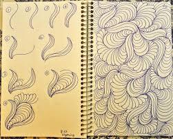 ideas about doodle pattern on pinterest zentangle patterns http3
