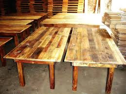 dining room table and chairs for sale in durban used furniture uk