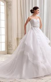 princess wedding dress princess cinderella bridal dresses sweety gowns june