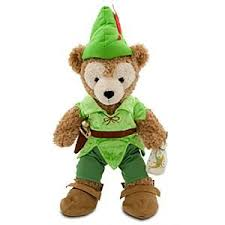 duffy clothes disney duffy clothes pan costume not