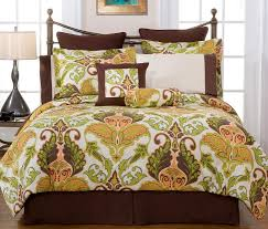 Green Comforter Sets The Exhaustive List Of Best Bedding Sets In 2013