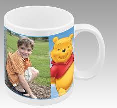 Animal Shaped Mugs Photo Create Mugs