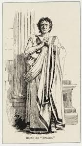 20 best shakespeare julius caesar images on pinterest julius