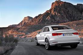 audi commercial super bowl doberhuahua superbowl commercial highlights 2015 audi a3 w video