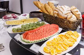 buffet cuisine 馥 50 台北馥敦飯店 南京館 假日單人繽紛午茶buffet吃到飽 旅途中journeyon
