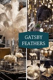 best 25 1920s party ideas on pinterest roaring 20s gatsby