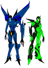 2d artwork kim characters tfp style tfw2005
