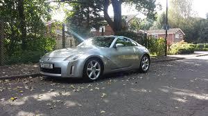 nissan 350z used uk quick polish u0026 wax of the z car detailing 350z u0026 370z uk