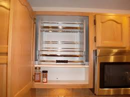 Kitchen Cabinet Pull Pull Down Kitchen Cabinets Home And Interior