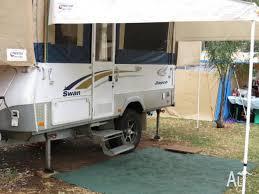 Jayco Caravan Floor Plans 100 Jayco Flamingo Floor Plan 294 Best Vintage Campers