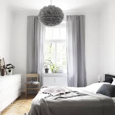 Light Grey Bedroom Eos Light Grey By Vita In The Shop