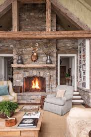pinterest country home decorating ideas christmas ideas home