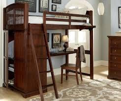 loft bunk bed with desk enjoy loft bunk bed with desk u2013 modern