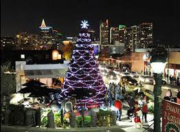 christmas lights san diego guide 30 top december events in san diego socalpulse