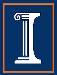 masters ranked at university of illinois at urbana champaign uiuc