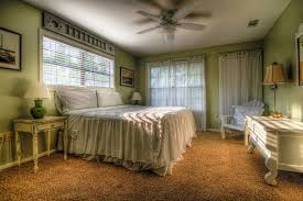 10 beautiful bedroom decorating ideas you u0027ll fall in love with