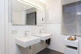 Bad Sanieren Kosten Nowak Gmbh Sanitär U0026 Badsanierungen Bergisch Gladbach