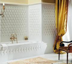 bathroom tile design software luxury bathroom tiles ewdinteriors