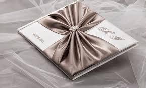 Wedding Guest Book Ideas Shabby Chic Wedding Guest Book Ideas Crazyforus