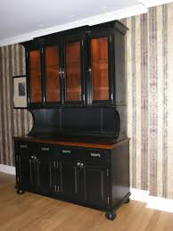 kitchen kitchen cabinet with hutch kitchen hutch cabinets