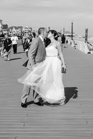 jersey shore wedding venues new jersey shore weddings venue the majestic hotel