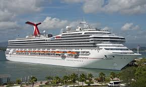 carnival paradise cruise ship sinking carnival paradise cruise ship sinking or verandah on a also ships