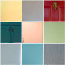 plush sherwin williams paint color grasscloth wallpaper then
