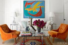 eclectic interior design ideas webbkyrkan com webbkyrkan com